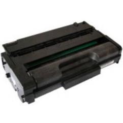 Toner Compatível RICOH Preto SP 300DN-1,5K406956 Type SP 300LE