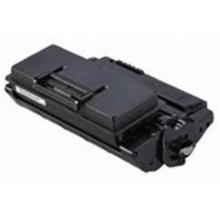 Toner Compatível Ricoh Preto Sp4100,4110,SP4210,SP4310-15K