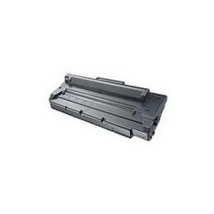 Toner Compatível Samsung Preto Scx 4600,4623 GN,ML 1910,1915,MLT- D1052L MLTD1052L 1052L