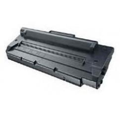 Toner Compatível Samsung Preto SCX 4300 -2.000 páginas MLT -D1092S