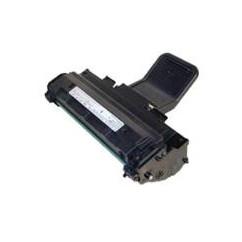 Toner Compatível Samsung Preto ML 4521/ML 2010 ML 1610D2-3K