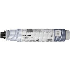 Toner Compatível Ricoh Preto MP2500LN MP2500SP,S2325-10K 841040