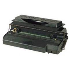 Toner Compatível Samsung Preto Ml 1650,1651N. 8K ML - 1650D8