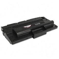 Toner Compatível Samsung Preto ML1710 ML1510 SCX4016 SCX4100 3K ML1710D3