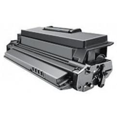 Toner Compatível Samsung Preto ML 2150 /ML 2151N 2550 2551 8K ML2150D