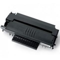 Toner Compatível Ricoh Preto SP 1000SF/FAX 1140L/1180L/1120. 4K Type SP1000