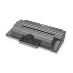 Toner Compatível Samsung Preto ML-1635,3475 Scx 5635 FN, 5835 FN.10K