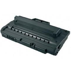Toner Compatível Samsung Preto ML 2250/2251N/2252W-5.000 Pag ML2250D5
