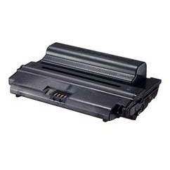 Toner Compatível Samsung Preto ML 3050/ML 3051N- 8K ML D3050B