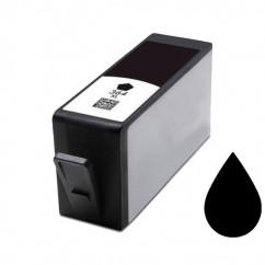 Tinteiro Compatível HP Preto 364XL  CN684E